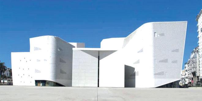 grand-theatre-casablanca-095.jpg