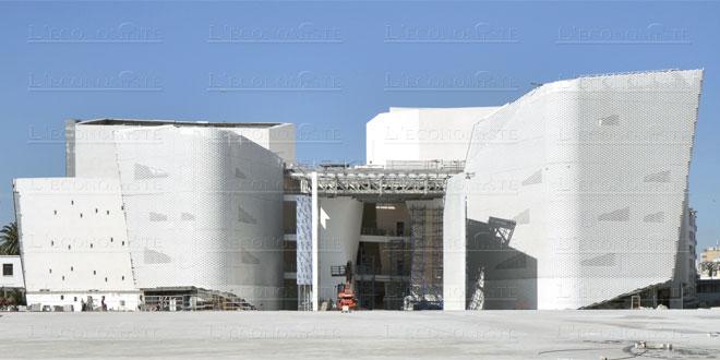 grand-theatre-de-casablanca-049.jpg