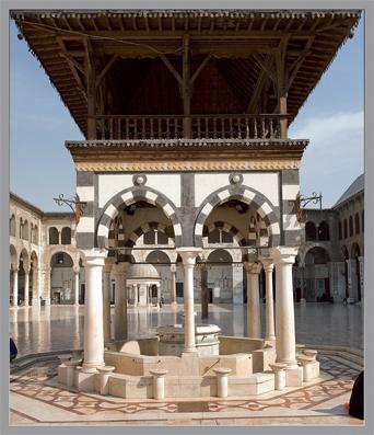 grande_mosquee_des_omeyyades_damas_018.jpg