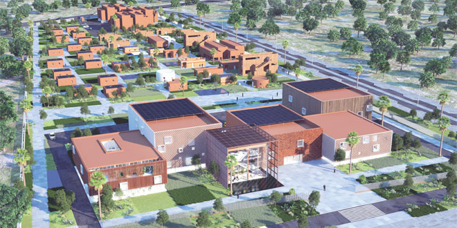green-smart-building-park-090.jpg