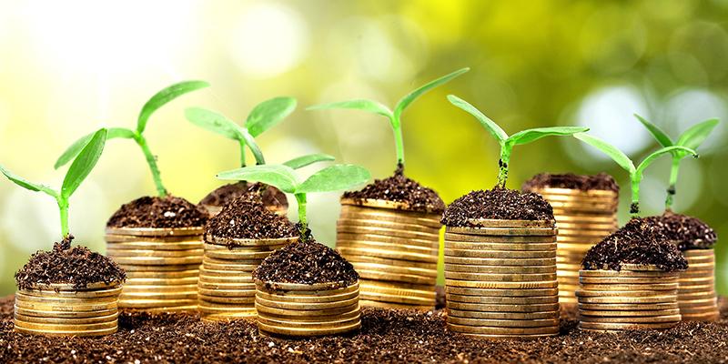 green_bonds_trt.jpg