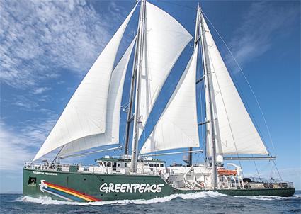 greenpeace_086.jpg
