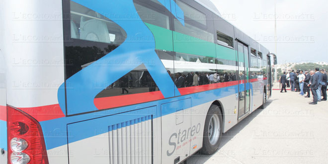 greve-des-bus-a-rabat-093.jpg