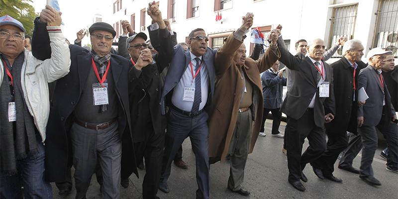 greve_syndicats_trt_1.jpg