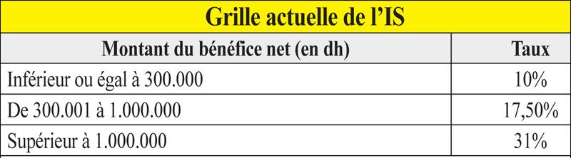 grille_is_017.jpg