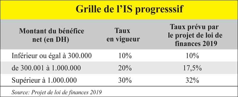 grille_is_071.jpg