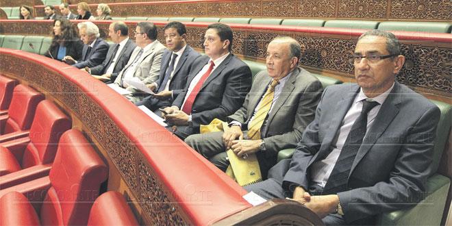 groupe-de-la-cgem-parlement-077.jpg