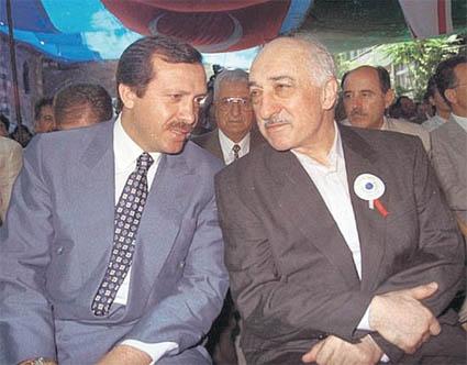 gulen_erdogan_038.jpg