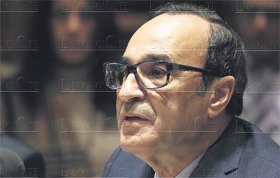 habib_el_malki_016.jpg