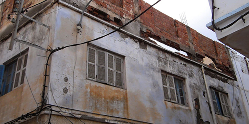habitat_menacant_ruines_trt.jpg