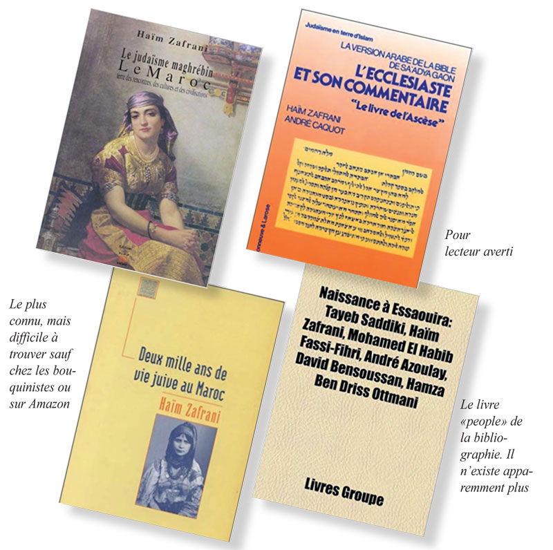 haim-zafrani-livres-024.jpg