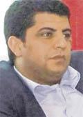 hamid_ouahbi_072.jpg