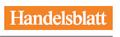 handelsblatt.jpg