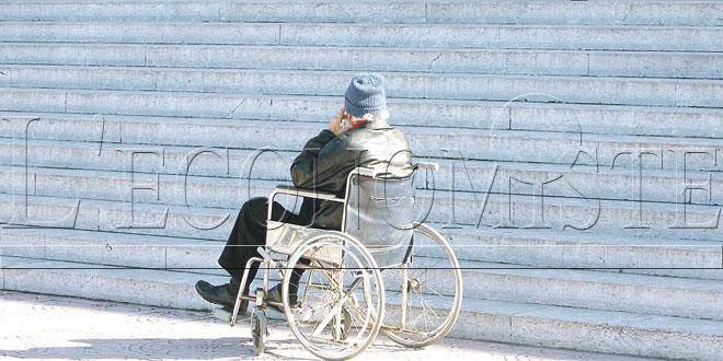 handicap-087.jpg