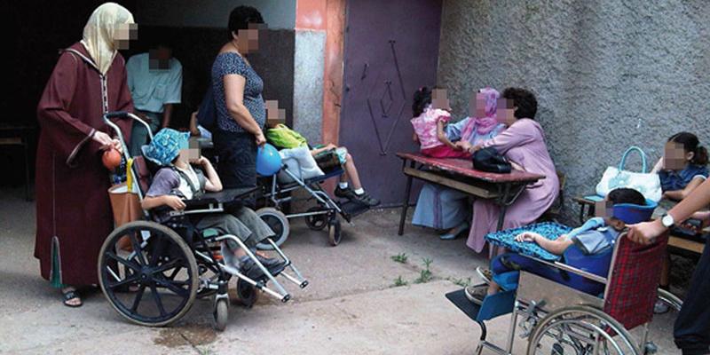 handicap_trt.jpg