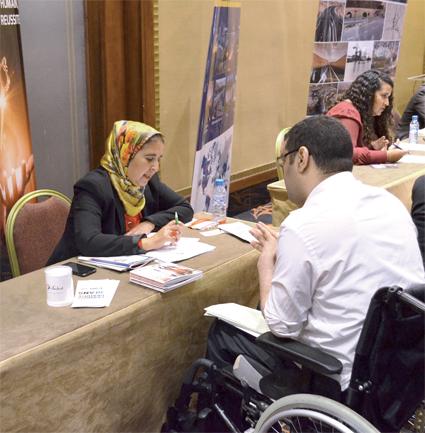 handicapes_emploi_087.jpg