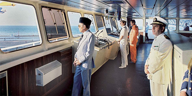 hassan-2-bateau-079.jpg