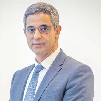 hassan-el-bedraoui-084.jpg