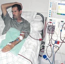 hemodialyse_037.jpg