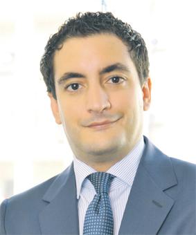 hicham_bensaid_alaoui_023.jpg