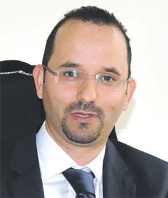 hicham_bouzoubaa_047.jpg