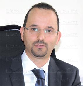 hicham_bouzoubaa_096.jpg