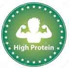 high_protein_042.jpg