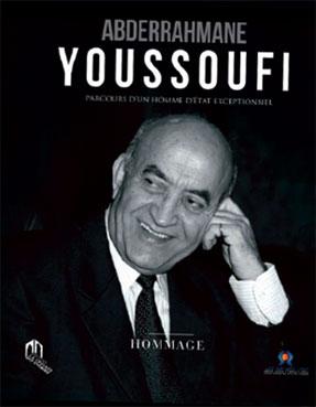 hommage-a-youssoufi-043.jpg
