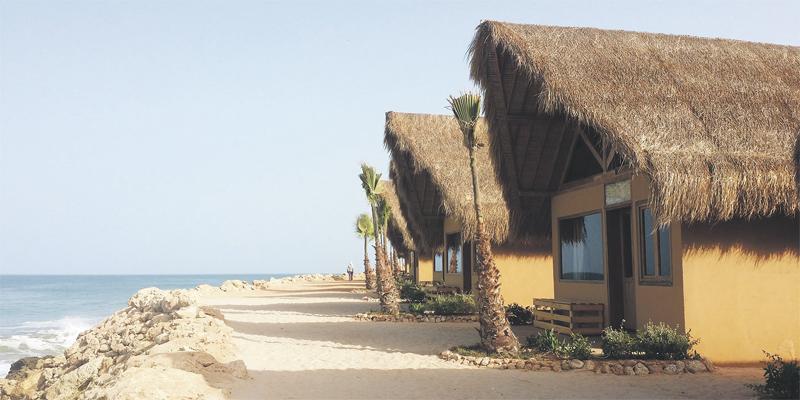 hotel_ecolo_dakhla_079.jpg