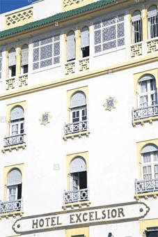 hotel_excelsior_096.jpg