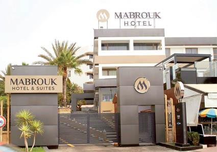 hotel_mabrouk_062.jpg