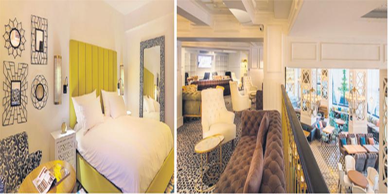 hotel_marrakech_4813.jpg