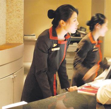 hotellerie_040.jpg