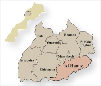 houaz_cartographie_031.jpg