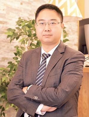 huawei_zhao_5547.jpg