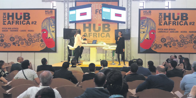 hub-africa-065.jpg