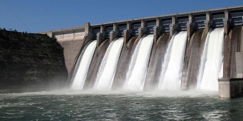 hydroelectricite_-_platinum_power_trt.jpg