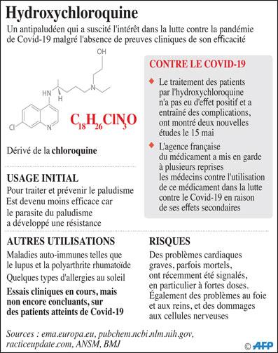 hydroxychloroquine-069.jpg