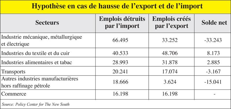 hypothes_export_075.jpg