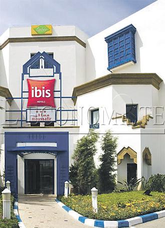 ibis_hotel_092.jpg