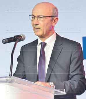 ibrahim_bugaighis_pdg_de_libya_oil_holdings_071.jpg