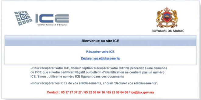 ice-088.jpg