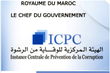 icpc_009.jpg