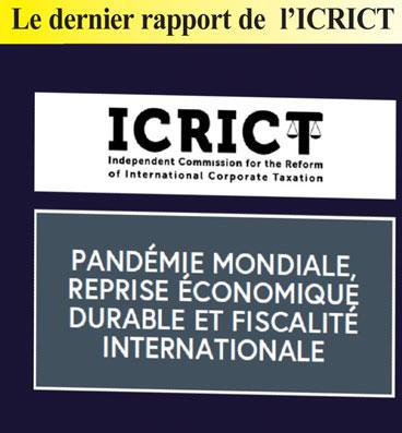 icrit-054.jpg