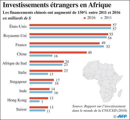 ide_afrique_077.jpg