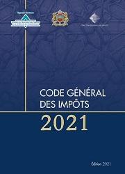 img_cgi_2021_version_francaise.jpg