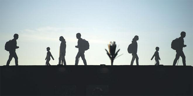 immigration-096.jpg