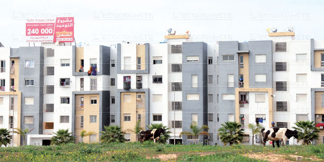 immobilier-049.jpg