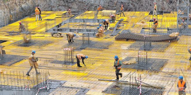 immobilier-chantier-047.jpg