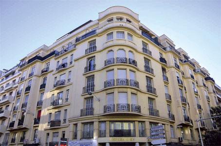 immobilier-france-047.jpg